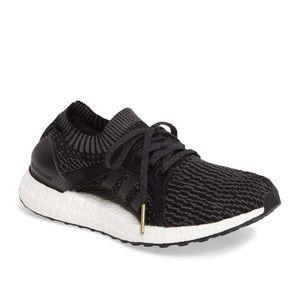Adidas Ultraboots X running sneaker